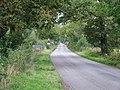 Hargham Level Crossing - geograph.org.uk - 996379.jpg