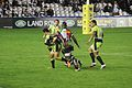 Harlequins vs Saints (9756782873).jpg