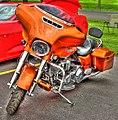 Harley Davidson (26890126131).jpg