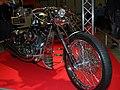 Harley Davidson Fatboy custom (6850371757).jpg