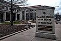 Harold E. Stassen Office Building - 600 North Robert Street, St. Paul (26136400436).jpg