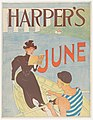 Harper's, June MET DP867293.jpg