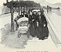 Harper's New Monthly Magazine Volume 109 June to November 1904 (1904) (14596178439).jpg