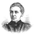Harriet Keyser (1895).png
