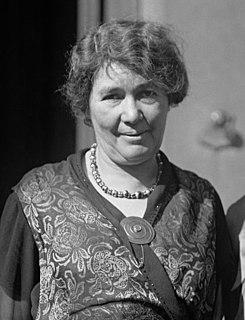 Emmeline Pethick-Lawrence British womens rights activist, editor, suffragette