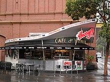 Australian Cafe Racers Forum