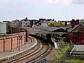 Hartlepool Railway Station - geograph.org.uk - 84416.jpg