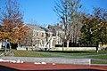 Harvard Campus (8222177939).jpg
