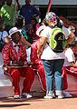 Harvest Parade 2014 126.jpg