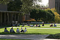 Harvey Mudd College outdoor class.jpg