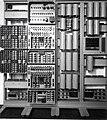 HarwellDekatronComputer.jpg