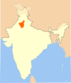 Haryanvi map.png