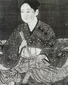 Hashiba-Hidekatsu.png