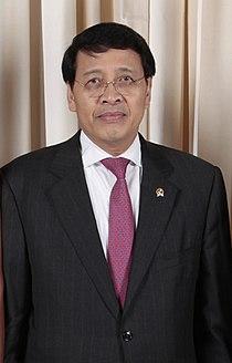 Hassan Wirajuda.jpg