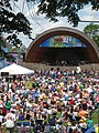 Hatch Shell - IMG 3960.jpg