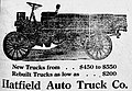 Hatfield Auto Truck Company.jpg