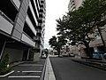 Hatsuzawamachi, Hachioji, Tokyo 193-0845, Japan - panoramio (2).jpg