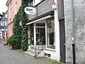 Hattingen, Germany - panoramio.jpg