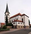Hatzenbuehl-St Wendelin-100-gje.jpg