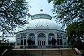 Haupt Conservatory NYBG jeh.jpg