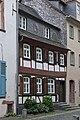 Haus Allmeygang 6 F-Hoechst.jpg