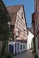 Haus Antoniterstrasse 2 F-Hoechst.jpg