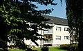 Hausener Weg 63-65, Ffm Hausen 51.jpg