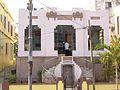Havana Art Deco (8717901507).jpg