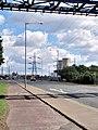 Haverton Hill Road - geograph.org.uk - 449706.jpg