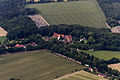 Havixbeck, Burg Hülshoff -- 2014 -- 9898.jpg