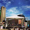 Havnekulturfestival maj 2014.jpg