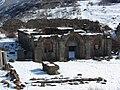 Havuts Tar Monastery complex - panoramio (7).jpg