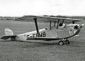 Hawker Cygnet G-EBMB BAG 19.06.54 edited-2.jpg