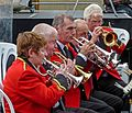 Haworth Brass Band (10367594486).jpg