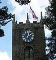 Haworth Church at 3 past 2 - panoramio.jpg