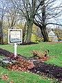 Hawthorn Inn - panoramio (1).jpg