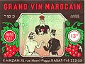 Hazan vin casher du Maroc.jpg