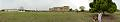 Hazarduari Complex - 360 Degree View - Nizamat Fort Campus - Murshidabad 2017-03-28 6335-6346.tif