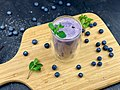 Healthy Blueberry Smoothie.jpg