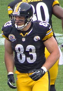 Heath Miller in 2012.jpg