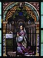 Hechingen St Jacob Glas Eugenie17616.jpg