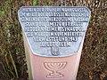 Heddernheim, Gedenktafel Synagoge.jpg