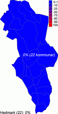 Hedmark-2000 Nynorsk.png