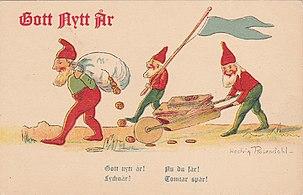 Hedvig Rosendahl - Christmas card1.jpg