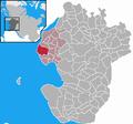 Hedwigenkoog in HEI.PNG