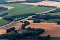 Heek, Autobahn 31 -- 2014 -- 2379.jpg