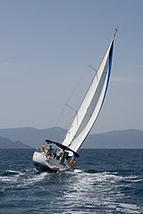 Heeling sailboat.jpg
