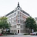 Hegelstraße 19 (Magdeburg-Altstadt).ajb.jpg