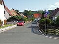 Heideweg Bayreuth.JPG