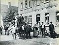 Heilbronn-Böckingen Jooß'sche Zigarrenfabrik 1906.jpg